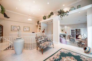 Photo 11: 17077 92 Avenue in Surrey: Fleetwood Tynehead House for sale : MLS®# R2618858