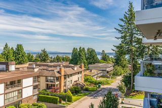 "Photo 19: 501 1501 VIDAL Street in Surrey: White Rock Condo for sale in ""BEVERLEY"" (South Surrey White Rock)  : MLS®# R2469398"