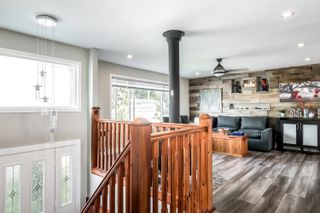 Photo 14: 32740 CRANE Avenue in Mission: Mission BC House for sale : MLS®# R2622660