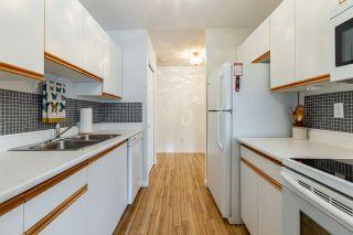 Photo 29: 101 10504 77 Avenue in Edmonton: Zone 15 Condo for sale : MLS®# E4229233