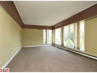 Photo 3: 2361 MCKENZIE RD in ABBOTSFORD: Central Abbotsford House for rent (Abbotsford)