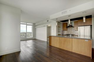Photo 9: 702 10 SHAWNEE Hill SW in Calgary: Shawnee Slopes Apartment for sale : MLS®# A1113800