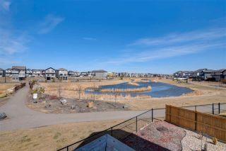 Photo 33: 17231 47 Street in Edmonton: Zone 03 House for sale : MLS®# E4240104