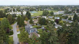 Photo 30: 5125 S WHITWORTH Crescent in Delta: Ladner Elementary House for sale (Ladner)  : MLS®# R2590667