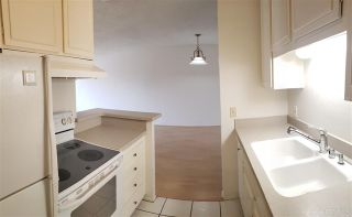 Photo 2: House for rent: 6416 Friars Road #108 in San Diego