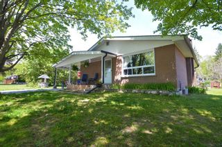 Photo 2: 18 Anne Street in Quinte West: House (Bungalow) for sale : MLS®# X5246040