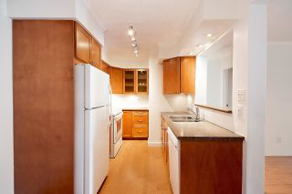 """Photo 15: 306 1855 NELSON Street in Vancouver: West End VW Condo for sale in """"West Park"""" (Vancouver West)  : MLS®# R2588720"""
