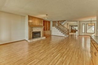 Photo 11: 119 East Chestermere Drive: Chestermere Semi Detached for sale : MLS®# A1082809