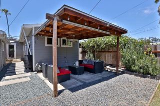 Photo 43: House for sale : 4 bedrooms : 4577 Wilson Avenue in San Diego