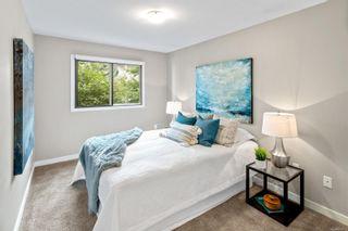 Photo 14: 211 3225 Eldon Pl in : SW Rudd Park Condo for sale (Saanich West)  : MLS®# 885953