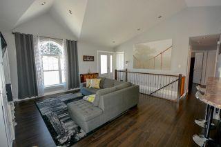 Photo 2: 10508 108 Street in Fort St. John: Fort St. John - City NW House for sale (Fort St. John (Zone 60))  : MLS®# R2342404