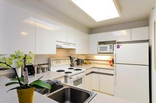 Photo 4: # 407 6745 STATION HILL CT in Burnaby: South Slope Condo for sale (Burnaby South)  : MLS®# V1087285