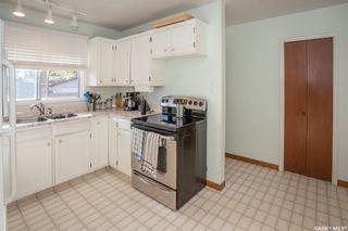 Photo 9: 123 Deborah Crescent in Saskatoon: Nutana Park Residential for sale : MLS®# SK860480