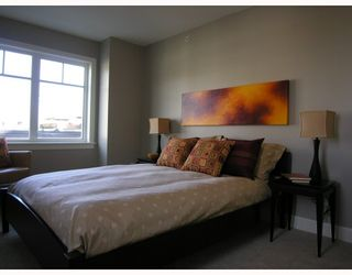 Photo 8: 2838 SPRUCE Street in Vancouver: Fairview VW Townhouse for sale (Vancouver West)  : MLS®# V680147