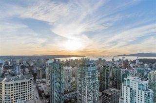 "Photo 27: 2104 1189 MELVILLE Street in Vancouver: Coal Harbour Condo for sale in ""THE MELVILLE"" (Vancouver West)  : MLS®# R2551887"