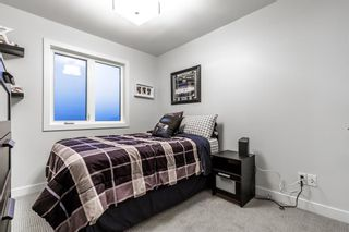 Photo 31: 2929 17 Street SW in Calgary: South Calgary Row/Townhouse for sale : MLS®# A1092134