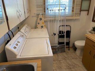 Photo 14: 5523 55A Street: Wetaskiwin House for sale : MLS®# E4256908