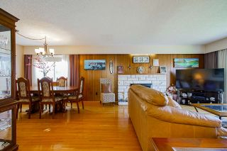 Photo 5: 320 E 54TH Avenue in Vancouver: South Vancouver House for sale (Vancouver East)  : MLS®# R2571902