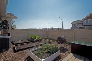 Photo 48: 713 3 Street SW: Black Diamond Detached for sale : MLS®# C4202735