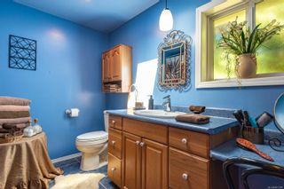 Photo 9: 2138 NOEL Ave in : CV Comox (Town of) House for sale (Comox Valley)  : MLS®# 851399