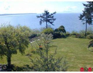 Photo 3: 12990 13 AV: House for sale (Crescent Beach/Ocean Park)  : MLS®# 2409756