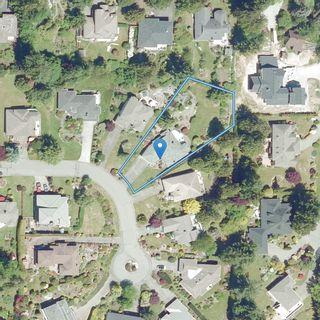 Photo 46: One owner Dean Park Home on Quiet Cul-de-Sac