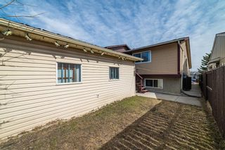Photo 27: 4333 58 Street NE in Calgary: Temple Detached for sale : MLS®# A1092710