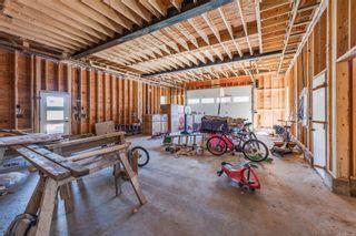 Photo 77: 1790 York Ridge Pl in : Hi Western Highlands House for sale (Highlands)  : MLS®# 863600