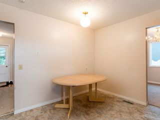 Photo 8: 603 MAIDSTONE Drive NE in Calgary: Marlborough Park Detached for sale : MLS®# C4259121