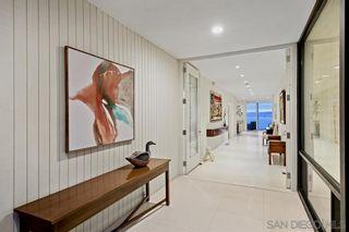 Photo 3: LA JOLLA Condo for sale : 3 bedrooms : 7933 Prospect Pl #1