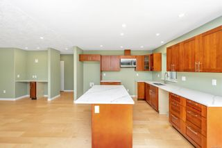 Photo 4: 6302 Highwood Dr in : Du East Duncan House for sale (Duncan)  : MLS®# 887757