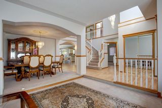 Photo 6: 359 Mountain Park Drive SE in Calgary: McKenzie Lake Detached for sale : MLS®# A1148818