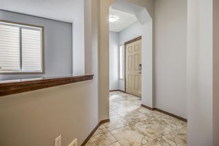 Photo 13: 303 Chapalina Terrace SE in Calgary: Chaparral Detached for sale : MLS®# A1079519