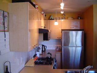 Photo 11: 2325 Ash Street: Condo for sale (Fairview VW)  : MLS®# V533285