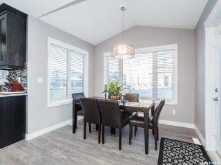 Photo 7: 914 Werschner Crescent in Saskatoon: Rosewood Residential for sale : MLS®# SK726872