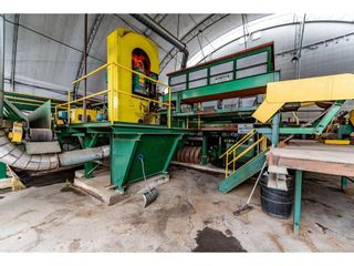 Photo 15: 720 RIVERSIDE Road in Abbotsford: Poplar Industrial for sale : MLS®# C8027941