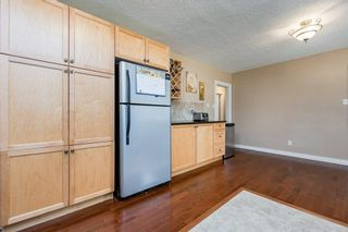 Photo 20: 22 BALMORAL Drive: St. Albert House for sale : MLS®# E4239500