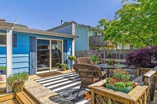 Photo 18: 12626 114 Avenue in Surrey: Bridgeview House for sale (North Surrey)  : MLS®# R2371164