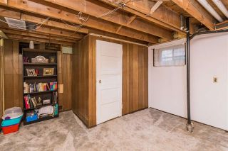 Photo 36: 11842 86 Street in Edmonton: Zone 05 House for sale : MLS®# E4224570