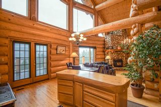 Photo 19: 20 Valeview Road, Lumby Valley: Vernon Real Estate Listing: MLS®# 10241160