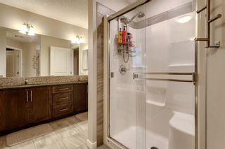 Photo 13: 144 Cougar Ridge Manor SW in Calgary: Cougar Ridge Detached for sale : MLS®# A1098625