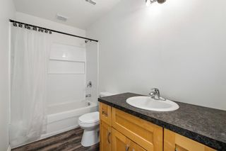 Photo 12: 520 Carriage Lane Drive: Carstairs Detached for sale : MLS®# A1138695