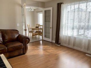 Photo 4: 3347 26 Avenue NW in Edmonton: Zone 30 House for sale : MLS®# E4235739