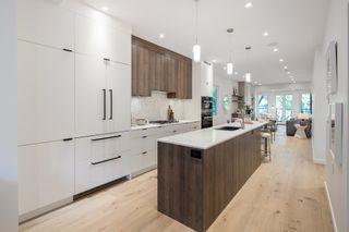 Photo 11: 2146 W 1ST Avenue in Vancouver: Kitsilano 1/2 Duplex for sale (Vancouver West)  : MLS®# R2606015