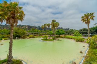 Photo 54: MISSION VALLEY Condo for sale : 2 bedrooms : 5765 Friars Rd #177 in San Diego