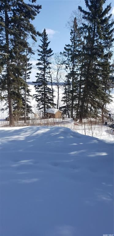 Main Photo: Lot 181 Armstrong in Emma Lake: Lot/Land for sale : MLS®# SK804401