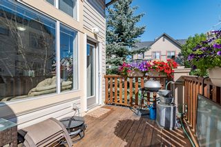 Photo 26: 224 Copperfield Lane SE in Calgary: Copperfield Row/Townhouse for sale : MLS®# A1140752