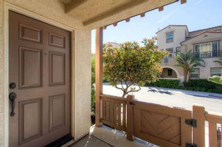 Photo 4: CHULA VISTA Townhouse for sale : 3 bedrooms : 1879 Fargo Lane #1