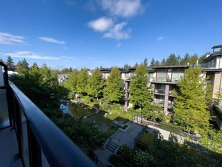 """Photo 21: 405 7478 BYRNEPARK Walk in Burnaby: South Slope Condo for sale in """"GREEN"""" (Burnaby South)  : MLS®# R2615130"""