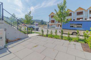 Photo 31: 107 2990 Burlington Cres in : La Westhills Row/Townhouse for sale (Langford)  : MLS®# 882170